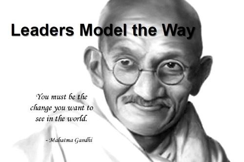 Ghandi Quote Cool MahatmaGhandiQuoteMaryJaneNortonHult48x48 Vicendi Consulting