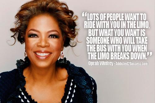 oprah as a leader essay college paper help oprah as a leader essay