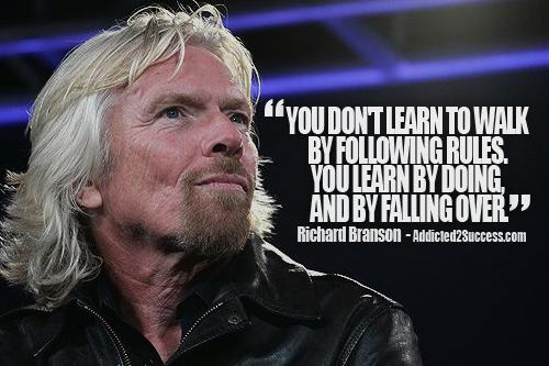 Caterina Fake Entrepreneur Picture Quote For Success Vicendi